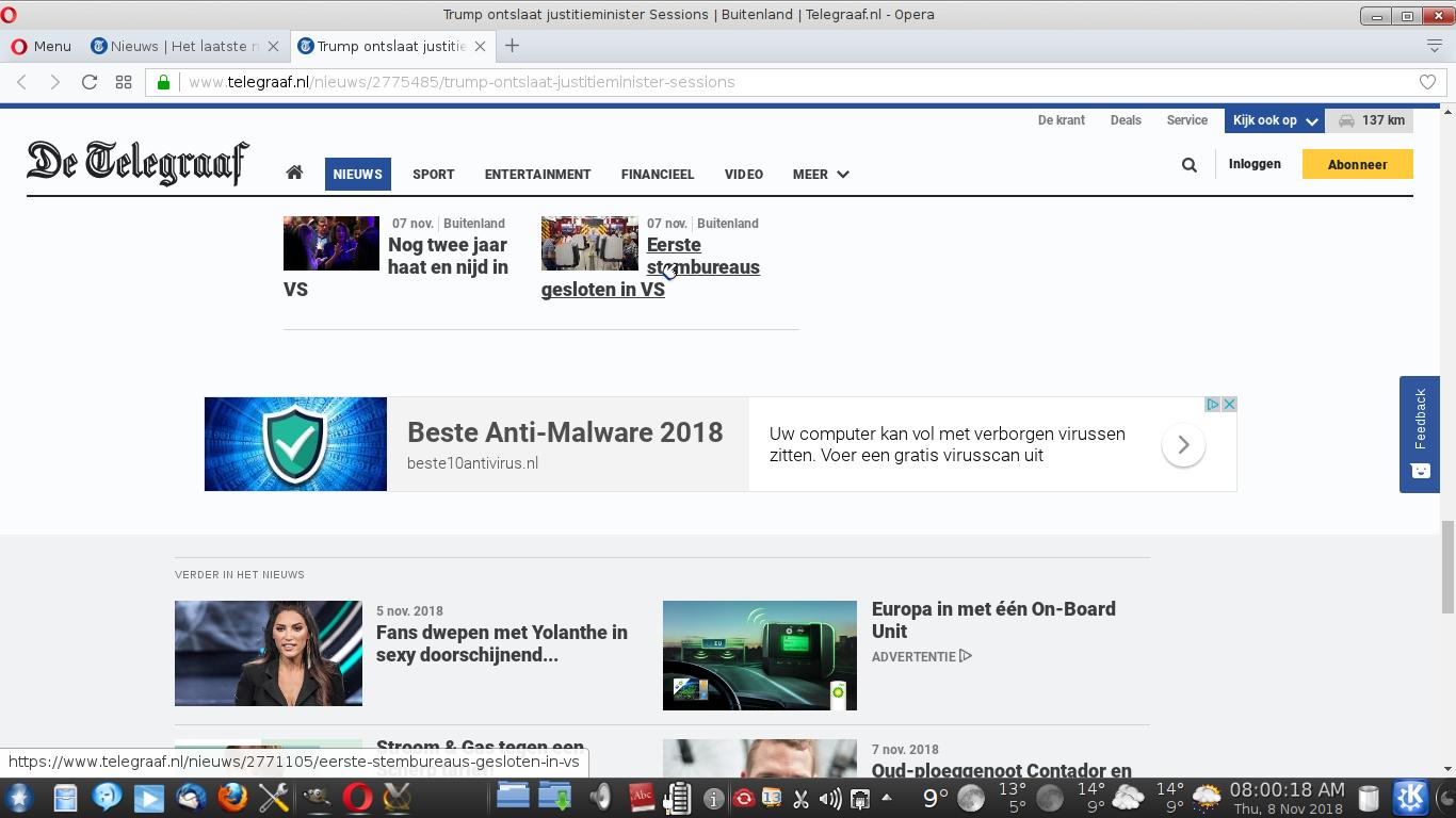 widevine plugin opera linux